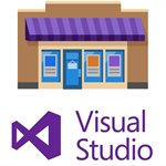 Visual Studio Code | Expert Resources & Extensions
