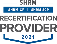 SHRM Training and Certification from New Horizons Central