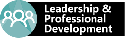 Leadership Professional Development